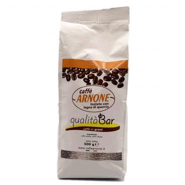 Caffé arnorne qualita bar