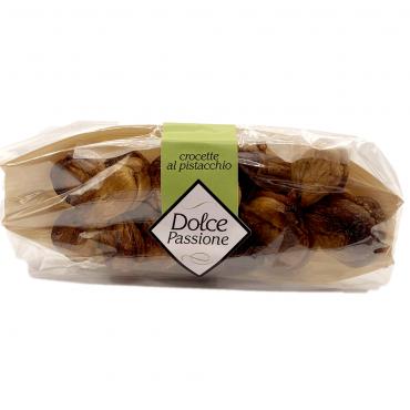 Crocette di fichi al pistacchio