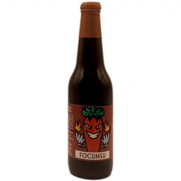 Birra rossa focumeu